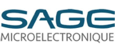 Sage Microelectronics