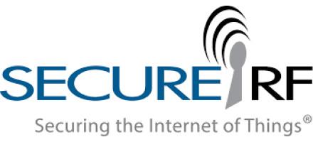 SecureRF Corporation