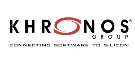 The Khronos Group