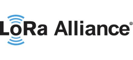 The LoRa Alliance