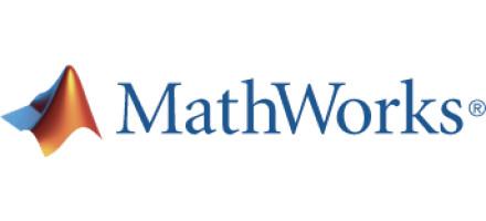 The MathWorks