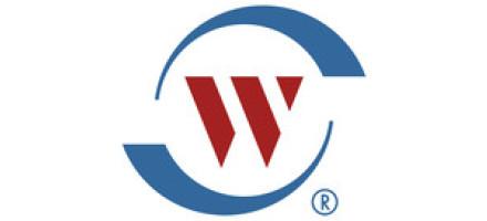 WinSystems, Inc.