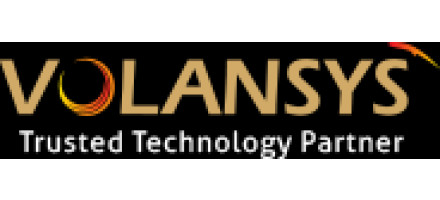 VOLANSYS Technologies
