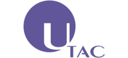 UTAC Holdings Limited