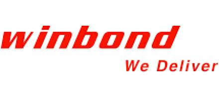 Winbond Electronics