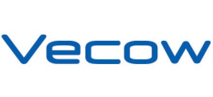 Vecow Co., Ltd