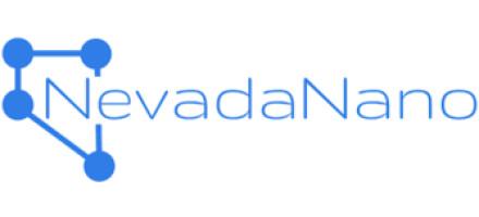 NevadaNano