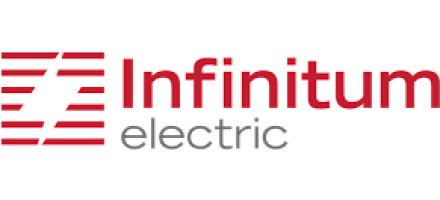 Infinitum Electric