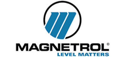 Magnetrol