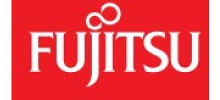 Fujitsu Components America Inc