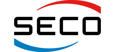 SECO USA