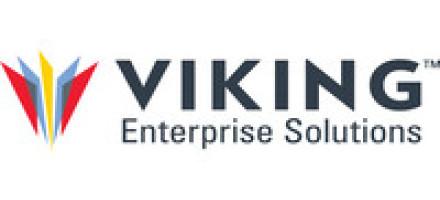 Viking Enterprise Solutions