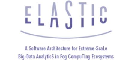 ELASTIC Project EU