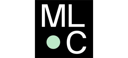 MLCommons