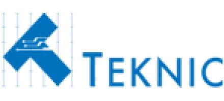 Teknic, Inc.