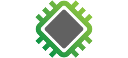Weebit Nano