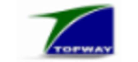 Shenzhen Topway Technology Co., Ltd