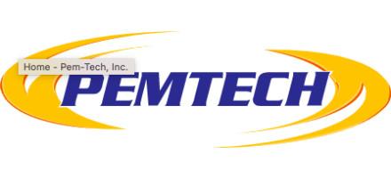 PemTech