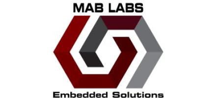 MAB Labs