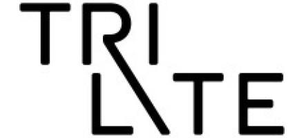 TriLite Technologies