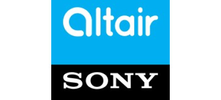 Sony Semiconductor Israel