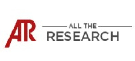 AlltheResearch