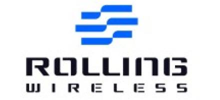 Rolling Wireless