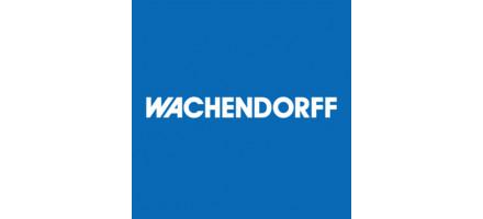 Wachendorff Automation