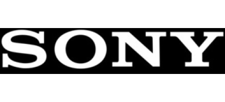Sony Semiconductor Solutions Group