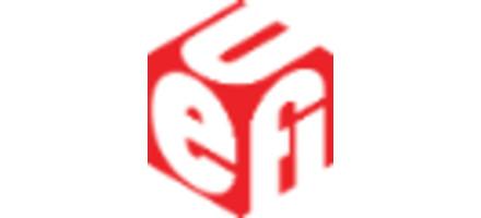 UEFI Forum