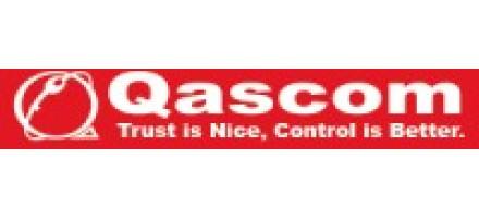Qascom