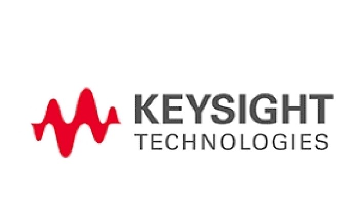 (Image courtesy of Keysight)