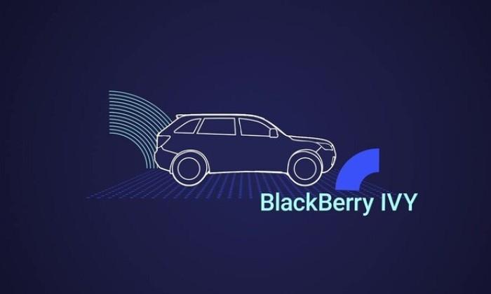 (Image Courtesy of BlackBerry)